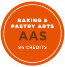 baking-pastry-art-aas