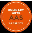culinary-arts-aas