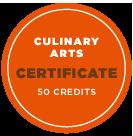culinary-arts-certificate