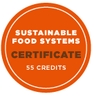 sustainable-food-systems