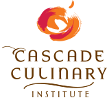 Cascade Culinary Institute | Bend, Oregon
