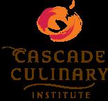 Cascade Culinary Institute | Bend, Oregon Logo