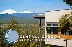Central Oregon Communitu College