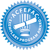 ACFEF Exemplary Program